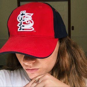 St Louis Cardinals Baseball Cap